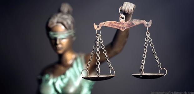Criminal Justice Software