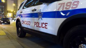 Illinois Set to Become First State to Bar Police Officers From Lying to Minors to Coerce Confessions